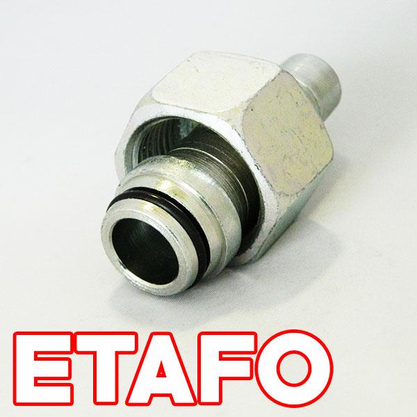 Etafo