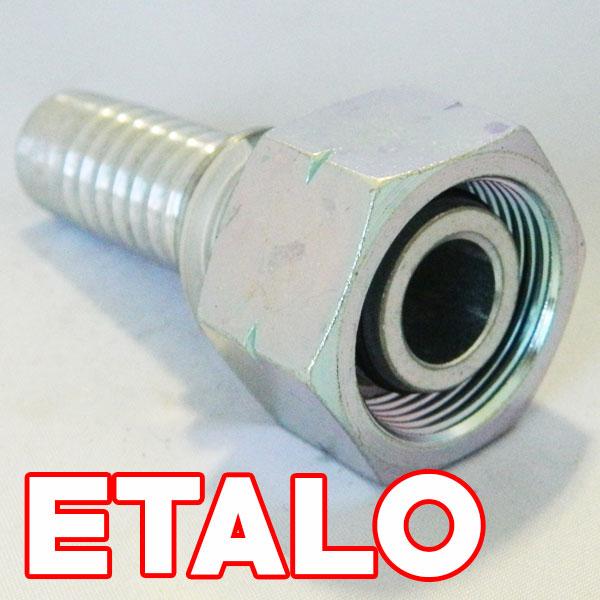 Embout ETALO