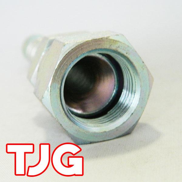 Embout TJG